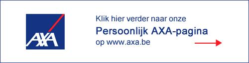 axa-bekobel