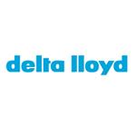 deltaloyd
